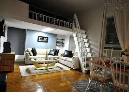 East Village Furnished Apartments