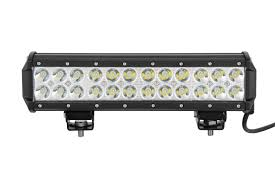 Led Work Light Atv 4 Inch 54w Led Flood Beam Car Offroad Truck Work Light Dc 1030v 55 X 34 Mirror Size 24w 1500lm Headlight Led Work Light Atv 4inch 18w Cree Led Spot Bar Pods Lights 4wd New Bucket Boys Electrical Contractors Llc Commander 750 And 1200 Series Federal Signal 4x 4inch 18w Cree Spot Driving Fog Lamp Safego 2pcs Bar Offorad Suv Boat 4x4 4wd 6 Rectangular 2150 Lumens Elite Lot Two Mini 27w 9 Worklights