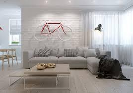 Beautiful Examples Scandinavian Interior Design