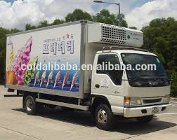 chambre froide commercial commerciale portable chambre froide camion la chambre de