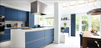 Kitchen Cabinets Online Cheap by Kitchen Room Magnificent Cheap Kitchen Cabinets River Run
