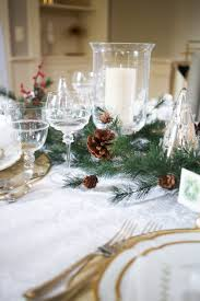 Simon Pearce Christmas Trees by Thanksgiving To Christmas Fashionable Hostess Fashionable Hostess