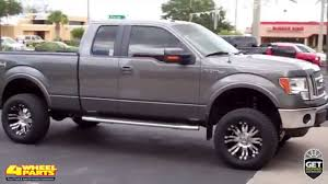 FORD 2011 F150 LARIAT BUILT OUT BY 4 WHEEL PARTS TAMPA, FLORIDA ... Commercial Fleet Rivard Buick Gmc Tampa Fl 2006mackall Other Trucksforsaleasistw1160351tk Trucks And Parts Exterior Accsories Topperking Providing All Of Bay With Refurbished Garbage Refuse Nations Domestic Foreign Used Auto Truck Salvage Deputies Seffner Man Paints Truck To Hide Role In Hitandrun Death 4 Wheel Florida Store Bio Youtube Box Body Trailer Repair Clearwater 2007 Intertional 4300 26ft W Liftgate Hmmwv Humvee M998 Military Diessellerz Home