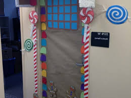 Christmas Office Door Decorating Ideas by Office 28 Christmas Decorating Ideas For The Office Hominic
