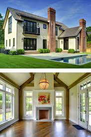 Architecture: Natural Home Design By Yankee Barn Homes ... Luxury Small Barn Homes In Apartment Remodel Ideas Cutting 30 Best Yankee News Images On Pinterest Barn 5 Ways Can Improve Your Business Yankee The Shell House In Forest Artechnic Architects Home Reviews Marvellous Designs Contemporary Best Idea Home Design Floor Plan Friday Post And Beam Architecture Natural Design By Diverting Plans East Hampton And Pole One Story Beam Collections Of Lively Timber September 2013 Dublin Advocate
