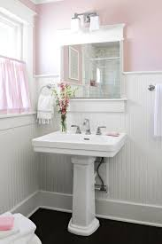 The 12 Best Bathroom Paint Colors Our Editors Swear By The 12 Best Bathroom Paint Colors Our Editors Swear By 32 Master Ideas And Designs For 2019 Master Bathroom Colorful Bathrooms For Bedroom And Color Schemes Possible Color Pebble Stone From Behr Luxury Archauteonluscom Elegant Small Remodel With Bath That Go Brown 20 Design Will Inspire You To Bold Colors Ideas Large Beautiful Photos Photo Select Pating Simple Inspiration