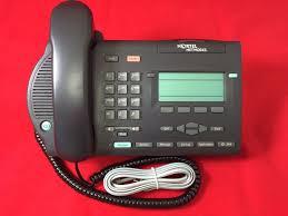Nortel Business Phone M3903 Hybrid Charcoal Phase NTMN33BB70   EBay Stevens Systems Nortel Lg Lip6830d Ip Network Lcd Phone Rj45 Business Office Voip Networks Ntex14mbe6 Mobile Usb Headset Adapter For Ebay M3903 Hybrid Charcoal Phase Ntmn33bb70 Meridian I2002 Ntdu91 Refurbished Looks Like New Nortel 1220 Telephone Icon Buy Telephones Avaya 1120e 1140e Replacement Power Board Dc 0517d 1535 Ntex02aae6 Video W Stand Wikipedia Fileip 20074jpg Wikimedia Commons Analog Phones Vs Starchtelcoms Blog