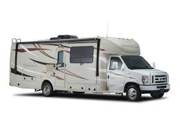 Used RVs For Sale Serving Pennsylvania