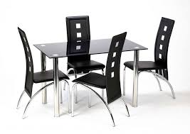 modest delightful walmart dining room tables and chairs kids table