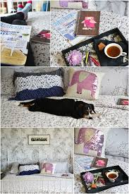 in real master bedroom mini makeover part 2 the