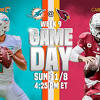 3 keys to a Cardinals victory over the Dolphins in Week 9