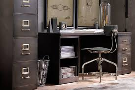Pottery Barn Bedford Office Desk by Architecture Marvelous Ikea Project Table Pottery Barn Project