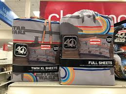 target over 50 off star wars power rangers and paw patrol