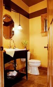 Half Bathroom Theme Ideas by Half Bathroom Decorating Ideas Pictures House Decor Picture
