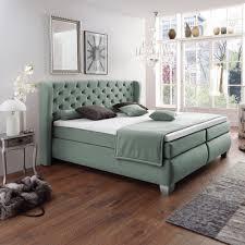 schlafzimmermöbel matratzen betten möbel preiss