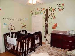 Baby Rooms For Twins Beautiful Mothercare Nursery Room Cribs Bedroom Furniture Walmart