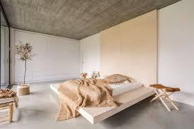 wandfarben für das schlafzimmer die 7 schönsten ideen