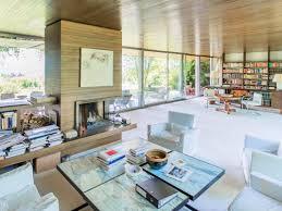 100 Bauhaus Style UNIQUE BAUHAUS STYLE VILLA WITH AMAZING LAKE VIEW