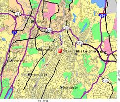 10606 zip code white plains new york profile homes