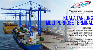 IPC/PT MTI Siapkan Aplikasi E-Commers Jasa Logistik Mountaintransport Institute Ltd Home Facebook Truck West March 2018 By Annexnewcom Lp Issuu Drivers Are Fding Love In Southeast Asia Rapidvisa Medium Commercial Center Inc Newport Tennessee Sutco Photo Gallery Transportation Trucking 2000 Gmc 7500 Single Axle Boom Bucket 6 Spd With Mti T40d Brochures Medical Transport Machinery M T I Audio Camp W Elford Places Directory Blockchain Technology Ocean Cargo Supply Chain Data Structure