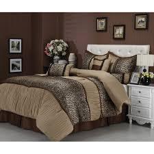 Batman Bed Set Queen by 0c74196b 9689 4d36 94f6 060d9533745d 1 806893d6c9947d11d1592f5adc8ed927 Jpeg
