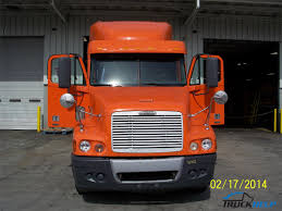 2005 Freightliner C12042ST-CENTURY 120 For Sale In Atlanta, GA By Dealer Used Cars For Sale Atlanta Ga Innovative Auto 24 Ft Box Trucks Ga Best Truck Resource For Near Buford Sandy Springs 1993 Mack Dm690 Water Auction Or Lease New 2018 Dodge Durango Sale Woodstock 1gccs14r7m0163210 1991 Purple Chevrolet S Truck S1 On In In Motorcars Of Georgia 2019 Toyota Area Chrysler Jeep Ram Dealership Gwinnett Cdjr Classic Car 1977 Ford F100 Fulton County Challenger Ram 1500 Inventory Union City