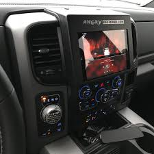 Buy Ram Ipad Dash Mount Cell Phone Car Mount System Magnetic Magicmount Support Chase Vehicle Rig Custom Per Make And Model Leadnav Arkon Tablet Combo Holders Accsories Ipad Holder For Car Ziploc Bag Duct Tape Bungy Cords Worked Great Amazoncom Premium Seat Bolt Holder Samsung Mobotron Ms526 Heavyduty Van Suv Ipad Laptop Scosche Dash Youtube Ikit Replaces Stereo With Roadshow Ram Tablethouder Autohouderset Ramb3161tablgu Steelie Iphone By Black Glass Llc How Did You Mount Your Ipad Nexus 7 Other Android Ect