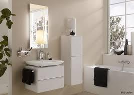 kosten einer badsanierung schneider büscher sanitär