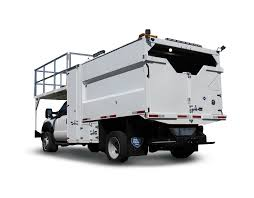 Arborist Chipper Trucks | Work Truck West Town And Country Truck 4x45500 2005 Chevrolet C6500 4x4 Chip Dump Trucks Tag Bucket For Sale Near Me Waldprotedesiliconeinfo The Chipper Stock Photos Images Alamy 1999 Gmc Topkick Auction Or Lease Intertional Wwwtopsimagescom Forestry Equipment For In Chester Deleware Landscape On Cmialucktradercom Intertional 7300 4x4 Chipper Dump Truck For