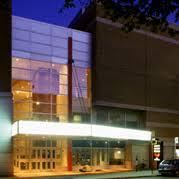 salle mercure montreal salle mercure plan de salle spectacle billeterie et