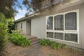 100 Barwon Heads Beach House For Rent 93 Hitchcock Avenue Available Now