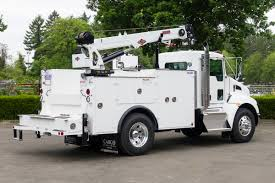 Mechanics Trucks – Carco Industries Q3 Q4 2018 Imt Dominator Ii Demo Units Nichols Fleet 2001 1295 Boom Bucket Crane Truck For Sale Auction Or Lease Dominator Iowa Mold Tooling Co Inc Sold I Crane Body With 7500 Mounted To Ram Light Medium Heavy Duty Trucks Cranes Evansville In Elpers Mechanics Telescopic Public Works Magazine 24888 Commercial Equipment Take A Closeup Look At Inspection Adds Kahn As Distributor Trailerbody Builders 2016 Ford F 550 4x4 Walkaround Youtube Specd Bust Managing That Are Built Last 2017 F550 Domi