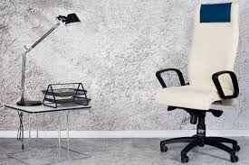Type Of Chairs For Office by All Type Of Executive Chairs For Your Office Master Offisys