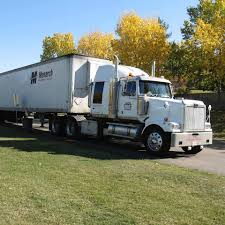 Capilano Truck Driver Training Institute - Home | Facebook Wa State Licensed Trucking School Cdl Traing Program Burlington Why Veriha Benefits Of Truck Driving Jobs With Companies That Pay For Cdl In Tn Best Texas Custom Diesel Drivers And Testing In Omaha Schneider Reimbursement Paid Otr Whever You Are Is Home Cr England Choosing The Paying Company To Work Youtube Class A Safety 1800trucker 4 Reasons Consider For 2018 Dallas At Stevens Transportbecome A Driver