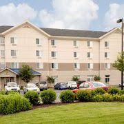 Hotel Courtyard Chesapeake Greenbrier Chesapeake trivago