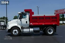 2012 INTERNATIONAL 8600 For Sale In Lima, Ohio | TruckPaper.com Headache Racks Truck Made In Usa Starting At 38200 Cab Protectos Led Light Bars Magnum 2011 Dodge Ram 3500 Service Mechanic Utility For Sale Ford F350 In Lima Ohio Marketbookcotz 2015 Intertional 4300 Machinytradercom 2016 F250 Oh Equipmenttradercom Rack Low Pro Cargo Amazon Canada 55 Jc Madigan Inc Product Catalog 2013 Mack Granite Gu813 Dump Auction Or Lease 72018 Raptor Ici Standard Series Front Offroad Bumper Renault Trucks Cporate Press Releases 20 Years Of Success For Renault Magnum 48018 Venduto Sell Trucks User And Camion