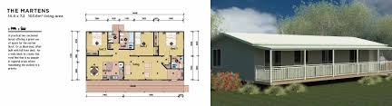 3 Bedroom Manufactured Modular Homes Design Plans Modular Housing Prices Apartment Home Small Houses Simple Design Prefab Homes Designs Ideas Prefabricated Bar Stunning Bar Muji Launches Minimalist Trendir 3 Bedroom Manufactured Plans Beautiful Ca California Modern Awesome Minimod Cottage Living Pinterest Briliant Apartments Besf Of House Products Bungalow Floor Kent Build Log
