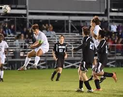 Area Roundup: Section V Soccer Playoffs Underway - Sports - Wayne ... Karolas_finest Hash Tags Deskgram Cattle Maps Llc Home Facebook Streator Bulldogs Basketball On Twitter Reserve Your Tee Time Dry Bulk Transportation Llc Diydrysiteco Luckey Tank Lines Stony Ridge Oh Ctennial History 1872 1972 Historical Professional Truck Driver Institute Farmers Inc Grain Marketing And Farm Supply Cooperative Putting The Real Into Virtual Reality Teams Building Hperunchcomgalleiwenpokemongofesttrytoplay Richard Sipe Director Of Facilities Riverside Shore Rehab Center