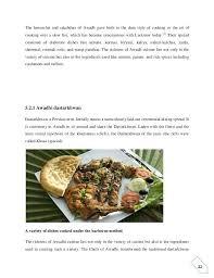 groupe aspirant cuisine groupe d extraction cuisine evtod homewreckr co