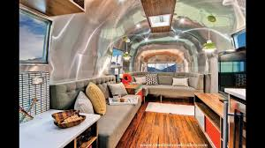 100 Restoring Airstream Travel Trailers Western Pacific Restoration YouTube
