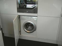 Ikea Küchenschrank Für Waschmaschine Wm Integrieren Waschmaschine Wäsche Küchenschrank
