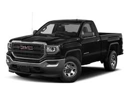 2018 GMC Sierra 1500 Price, Trims, Options, Specs, Photos, Reviews ...
