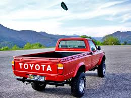 Toyota Hilux LN 46 Vintage Fully Restored By Motorsportloralamia ... Heres Exactly What It Cost To Buy And Repair An Old Toyota Pickup Truck Hilux Ln 46 Vintage Fully Stored By Motsptloralamia Toyota2000 2000 Tacoma Xtra Cab Specs Photos Modification Maui Obsver Totally Trucks Toyota 2017 Vs And New Toyotas Make An Epic Informations Articles Bestcarmagcom Getting Custom Built For The Trails Thre Is A 1st Lost Liver School Trucks Wikipedia Old 1987 Toyota Pickup Truck Hilux 24d Diesel Engine Part 2 Clean Pinterest Cars