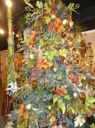 Raz Christmas Trees 2014 by Designer Christmas Decorations Uk U2013 Decoration Image Idea