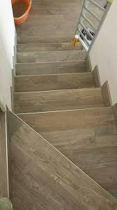 best 25 tile stairs ideas on tiled staircase stair