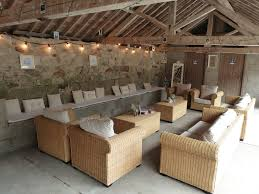 Venue Dressing Wick Bottom Barn - Marquee Vision Best 25 Pole Barn Home Kits Ideas On Pinterest House 5 Typical And Surprising Barn Repairs Wick Buildings Festival Wedding Lulubells Glamping Hire Eve Dunlop Photography Church Of St James Twickenham Wikipedia Colors Traditional Red Dark Grey Roof Diy Pole Barns Caro Sefs Website May 27 2017 Floor Plans For Metal Building Homes Barndominium Prices Fairy Light Beam Wraps Uplighters Kingston Country Courtyard Ways To Build Agricultural With Durability In Mind Harding Township New Jersey Flowers Sarah Styles Floristsarah Florist Stacey Paul Katie Ingram Photographer Coventry