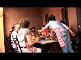 lalla fatima cuisine les ateliers lalla fatima cooking marrakech