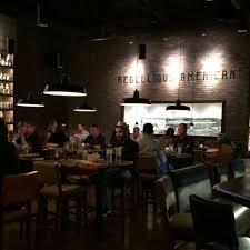 Moonshine Patio Bar And Grill by Mash U0027d Food Moonshine Life San Antonio Restaurant San