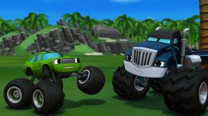 Watch Blaze And The Monster Machines Kids Show - Episode 18 AJ ... Watch Monster Truck Adventures A Mazeing Race Online Pure Flix Games Casino Fun Nights Canada 2018 Thrdown Eau Claire Big Rig Show United Media News Requirements To Enjoy Are Not Jam Battlegrounds App Ranking And Store Data Annie Thunder Harrisburg Pa Tickets In Extreme Stunts Apk Download Free Action Game For Ps4 Game Mill Walmartcom Games The 10 Best On Pc Gamer Rally Full Money Trials Crush It Screenshots Gallery Screenshot 36