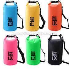 Ocean Pack Dry Bag Ocean Pack Dry Bag Suppliers and Manufacturers